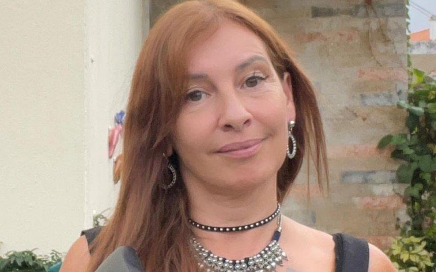 Ana Galvão De luto pela morte do pai. Nuno Markl escreve mensagem emotiva sobre o sogro