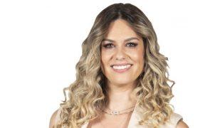 Súplica no Big Brother. Ana Barbosa fez pedido invulgar à produção antes de entrar na casa