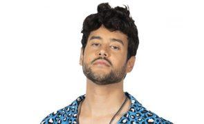 Bronca no Big Brother. Bruno chama homofóbico a José Cid e denuncia vídeo polémico