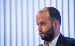 Vice-presidente do Sp. Braga demite-se após acusações de assédio sexual