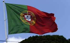 Portugal recebeu no domingo grupo de 80 afegãos
