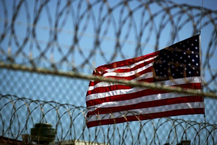 Amnistia faz pedido urgente a Obama: