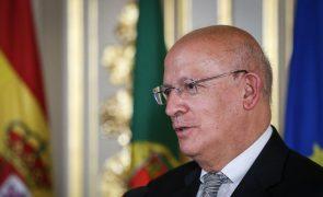 Portugal expressa solidariedade com França e diz que Austrália