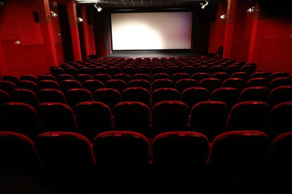 Festa do Cinema Francês quer ir a mais cidades e focar-se no feminino