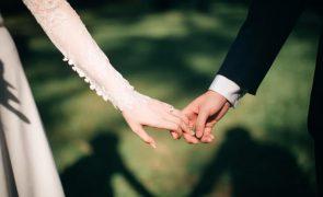 Animador de casamentos rapta e abusa da prima da noiva em Gondomar