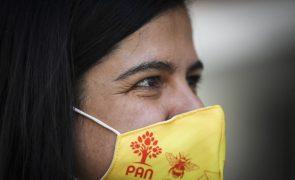 Autárquicas: Líder do PAN afirma que