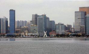Governo prepara proposta de lei do Controlo Eletrónico para descongestionar cadeias angolanas