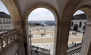 Experiência científica de estudantes de Coimbra pronta para seguir para o espaço