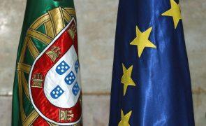 Portugal celebra 45 anos no Conselho da Europa renovando compromisso