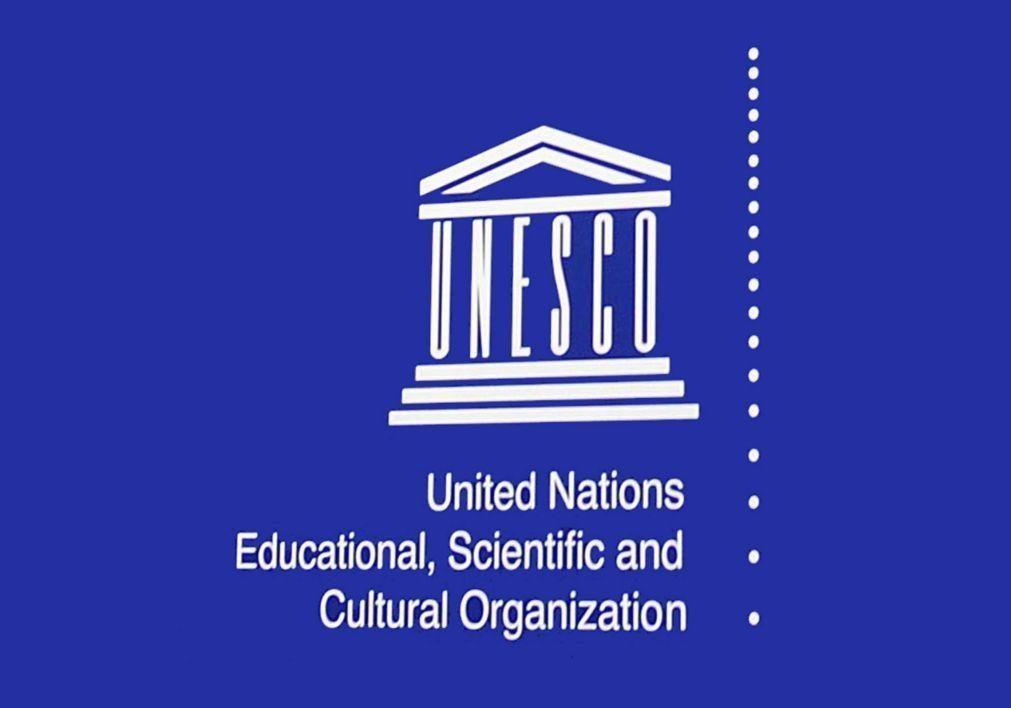 Acra nomeada Capital Mundial do Livro da UNESCO em 2023