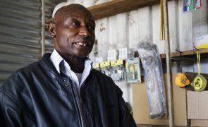 Ruandeses pedem comissão independente para investigar homicídio de refugiado em Moçambique