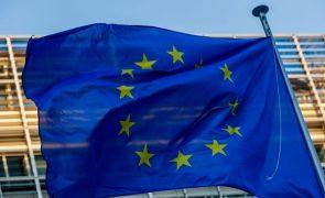 Bruxelas cria mecanismo para atuar na recuperação e resolução das seguradoras na UE