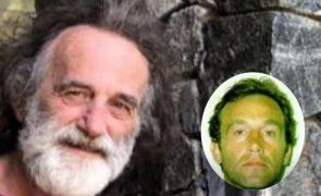 Homem entrega-se 30 anos após fugir da prisão por causa da covid-19