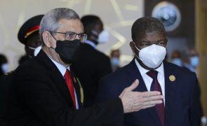 PR de Cabo Verde pede na ONU mais atenção aos problemas dos pequenos Estados insulares
