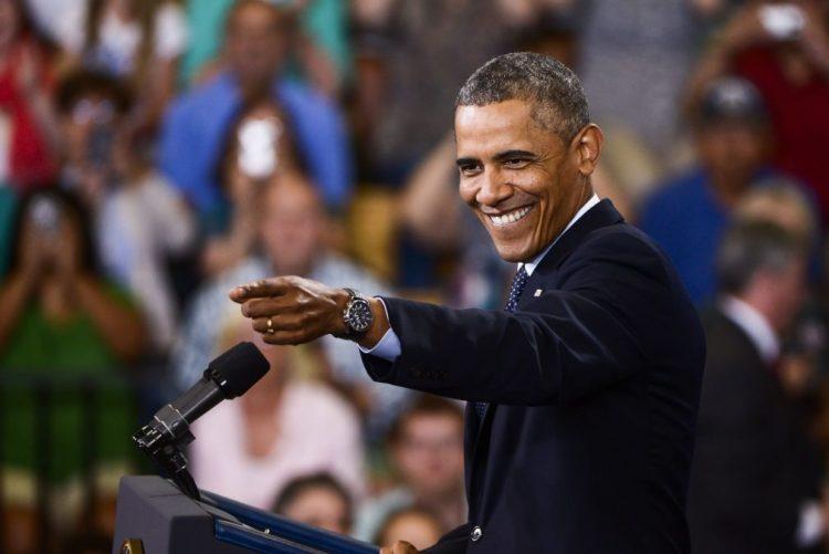 Obama despede-se da presidência e reconhece que EUA ainda não ultrapassaram racismo