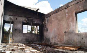 Moçambique/Ataques: Brasil disposto a cooperar no combate ao terrorismo em Cabo Delgado