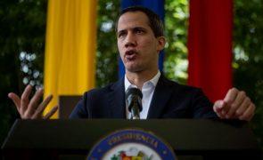 Governo venezuelano e oposição retomam negociações incluindo Alex Saab como membro pleno