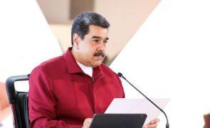 Venezuela: Governo e oposição retomam negociações incluindo Alex Saab como membro pleno