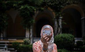 Casa Aberta para entrega e renovação do cartão de cidadão e do passaporte arranca em 02 de outubro