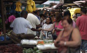 Dados preliminares indicam que inflação no Brasil subiu para 1,14% em setembro