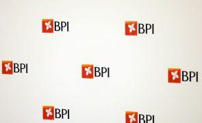 BPI realiza emissão de dívida sénior no montante de 700 ME com vencimento em 2027