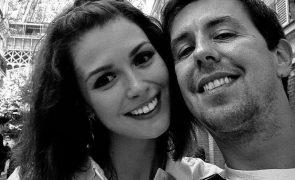 Beatriz Barosa quebra silêncio sobre namoro com Manuel Marques
