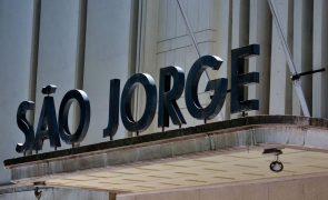 Festival Queer Lisboa termina com mais público, convidados e prémios