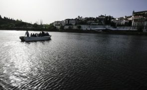 Zero exige cadastro nacional de continuidade fluvial