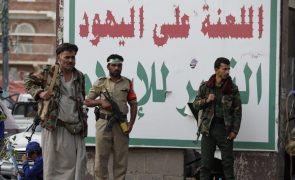 Pelo menos 50 mortos em combates no Iémen nas últimas 48 horas