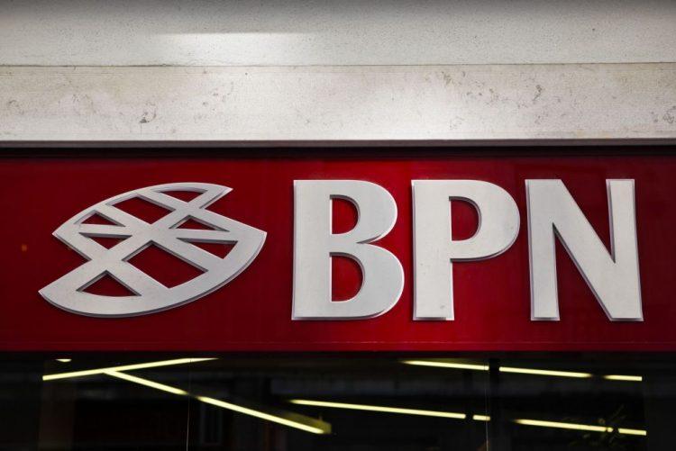 Empresas públicas que 'herdaram' ativos do ex-BPN acumulam prejuízos de 4,7 mil ME