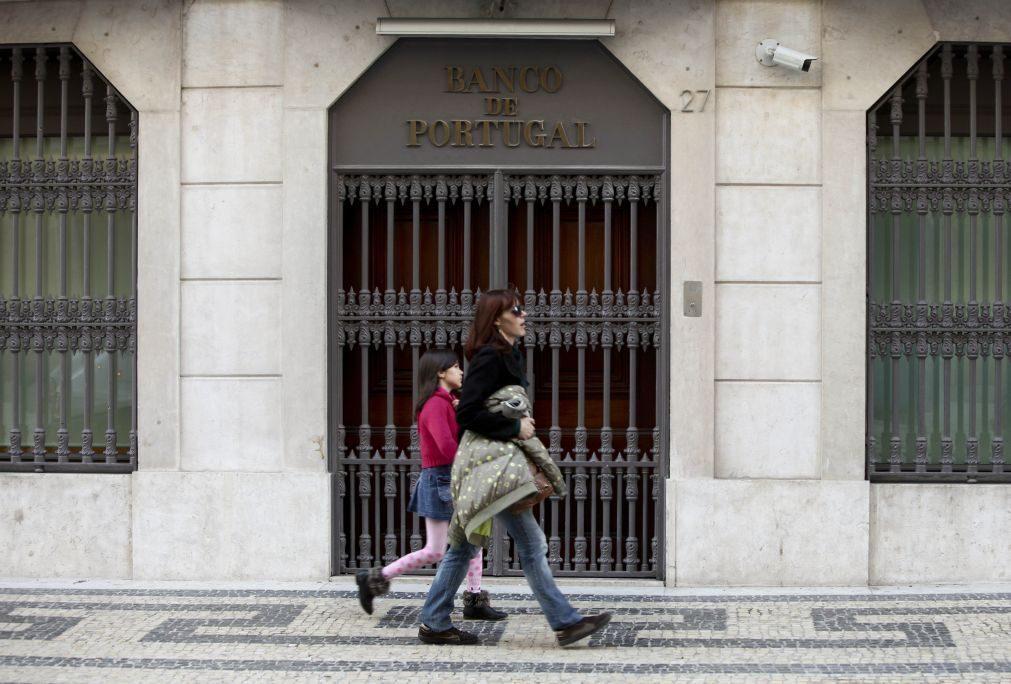 Sociedade Cash Fx Group sem habilitação para exercer atividade financeira - BdP