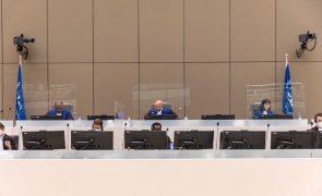 Afeganistão: Tribunal Penal Internacional assume  investigações sobre talibãs