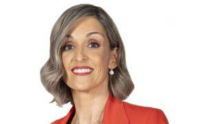 Ana Morina do Big Brother arrasada por Pipoca e público