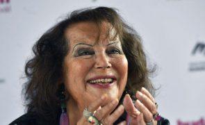 Divas são as homenageadas da Festa do Cinema Italiano em novembro