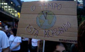 Empresas brasileiras pedem protagonismo do país em negociações sobre o clima