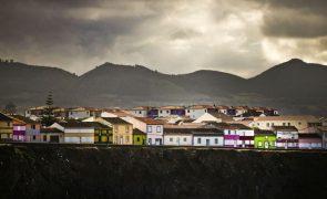 Parlamento dos Açores realiza esta semana debate de urgência sobre investimento público