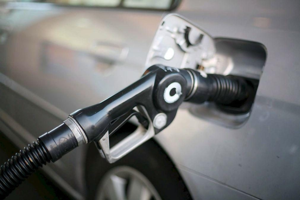 Consumo de combustíveis mantém trajetória ascendente e sobe 17% em agosto