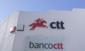 Banco CTT conclui venda de 250 ME da carteira de crédito automóvel