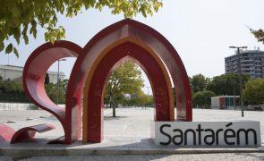 Festival Internacional de Teatro e Artes para a Infância e Juventude regressa a Santarém