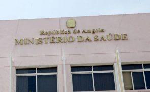 Angola registou 270 casos de raiva desde 2020 até hoje