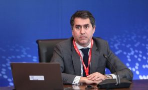 Novo programa de cooperação com Cabo Verde será superior a 120 milhões de euros - Governo