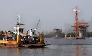 Guiné-Bissau e três países vizinhos vão cooperar para sustentabilidade de águas subterrâneas