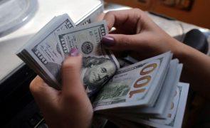Governo moçambicano esclarece que novo empréstimo à banca para segurança pública tem cobertura legal