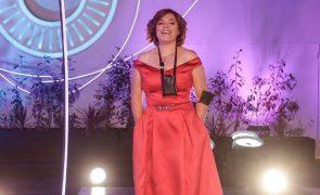 Big Brother: Maria da Conceição infeliz com o corpo fez várias plásticas