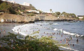 Covid-19: Cabo Verde regista uma morte e mais 34 novos infetados