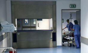 Hospitais de Coimbra apresentam plano estratégico ainda sem localização da nova maternidade