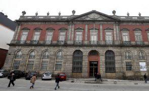 Museu de Soares dos Reis mostra 96 desenhos do Renascimento em Itália e Portugal