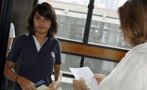 Covid-19: Macau vai exigir vacina ou teste a docentes nas escolas e alunos do ensino superior