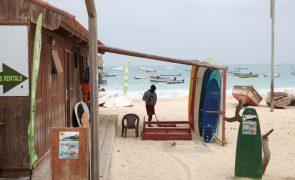 Serviços gratuitos são maior constrangimento para moeda eletrónica em Cabo Verde -- estudo