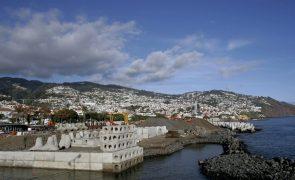 Desempregados criaram cerca de 250 empresas na Madeira desde 2017